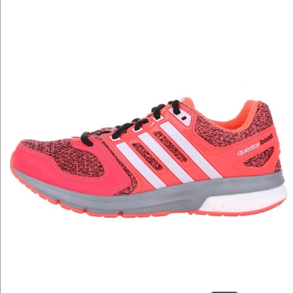 adidas questar boost price 77% de réduction .tr